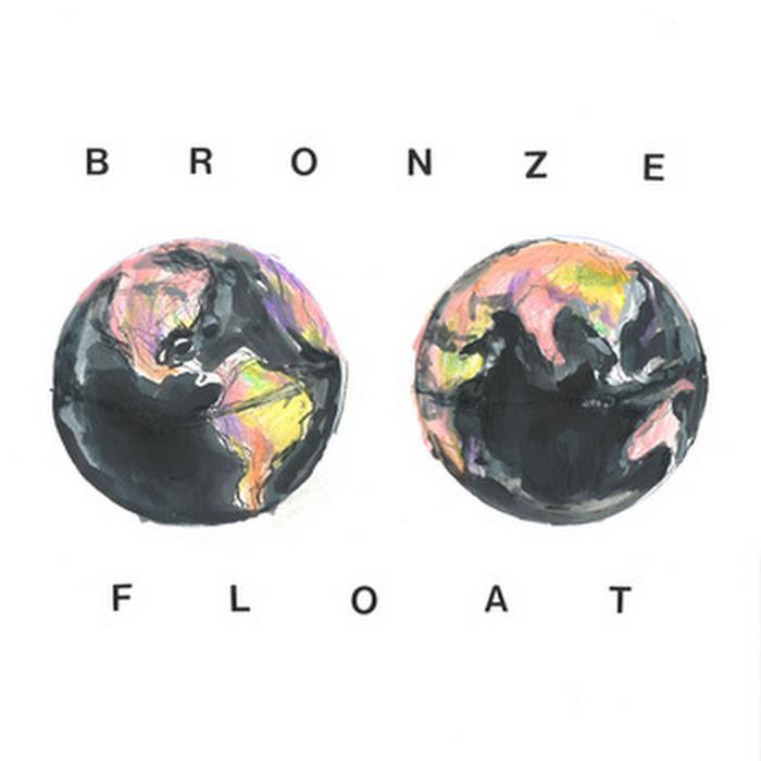 Bronze Float - Meridian