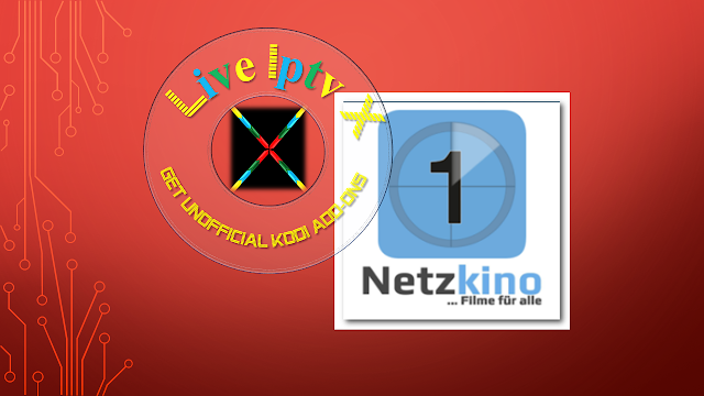 Netzkino Addon