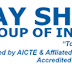 Jay Shriram Group of Institutions, Tirupur, Wanted Professor Plus Associate Professor