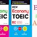 Book New Economy TOEIC LC 1000(2018)