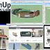 Télécharger Google Sketchup Pro 2020 Mac & Windows gratuit version complète