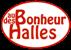 http://charlieu-cinemaleshalles.blogspot.com/2018/08/saison-2018-2019.html
