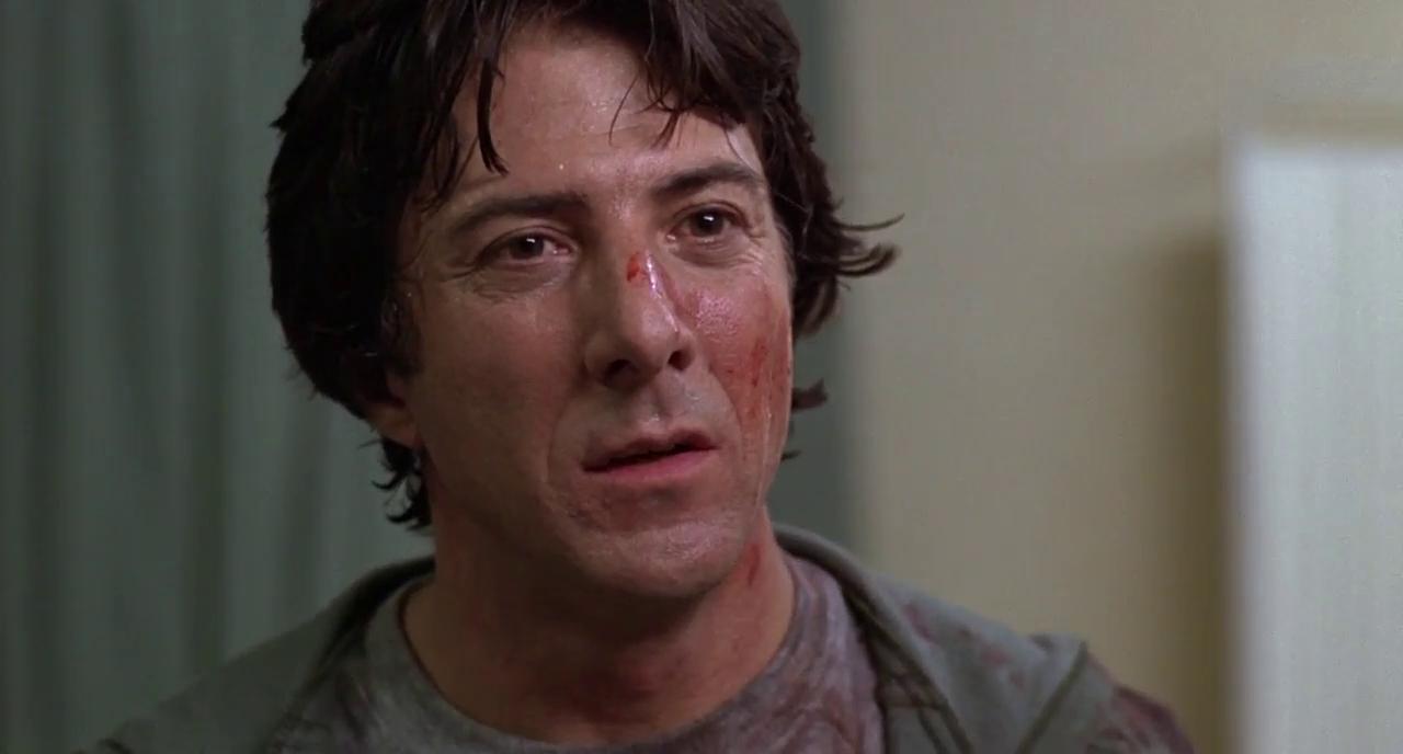 Screen Shot Of Kramer vs. Kramer 1979 In Hindi English Dual Audio Bluray