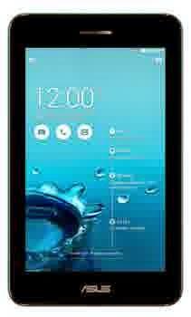 harga Asus Fonepad 7 ME175CG
