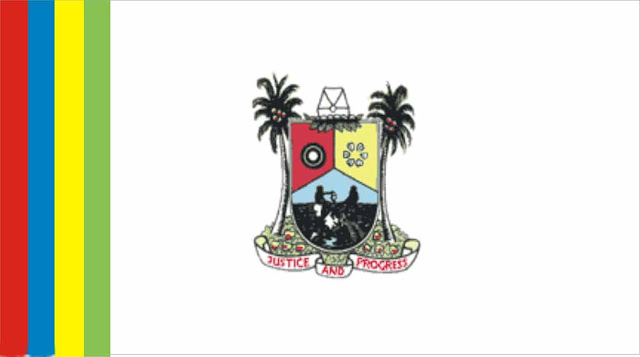 LASG To Introduce New Number Plates, Uniforms For Drivers, Conductors