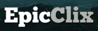 epicclix mjamd Bukti pembayaran terbaru 2016 dari Epicclix