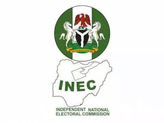 Elections: There will be fair treatment to all parties in Bayelsa - INEC