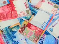 5 Perbedaan Penting dari Tabungan dan Investasi