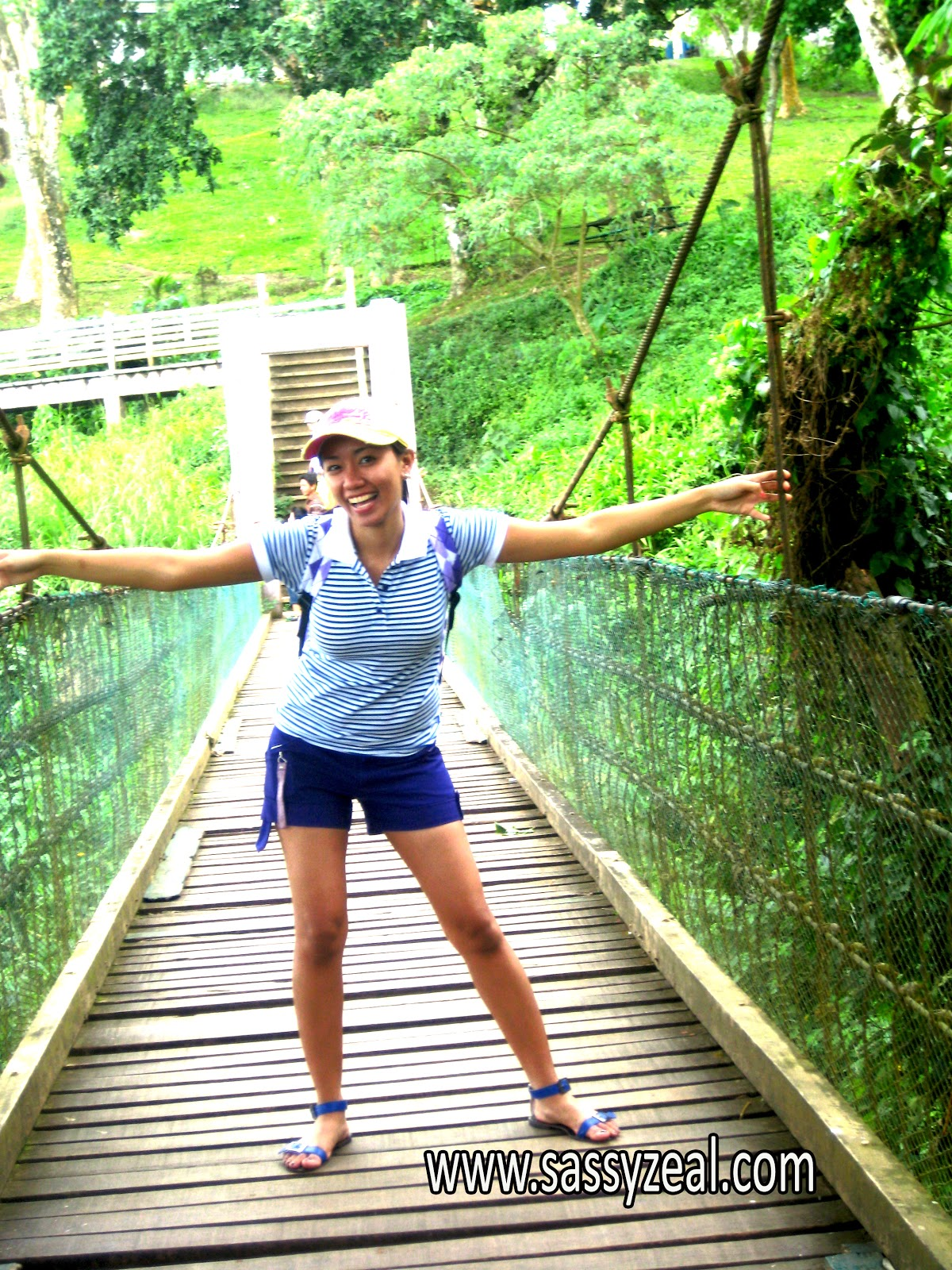 Sassyzeal Must See Places In Tagaytay You Should Not Miss