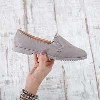 pantofi-balerini-eleganti-8