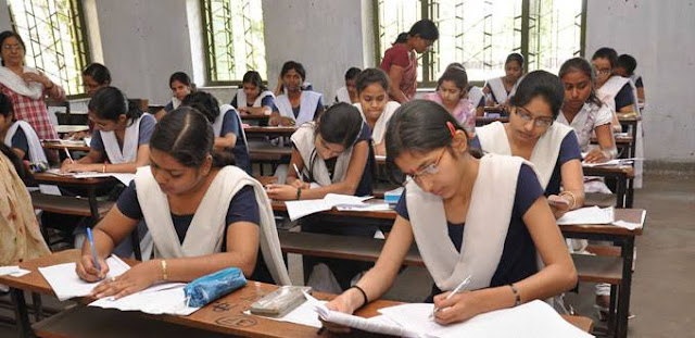 Bihar Board 12th Science Model Papers 2017
