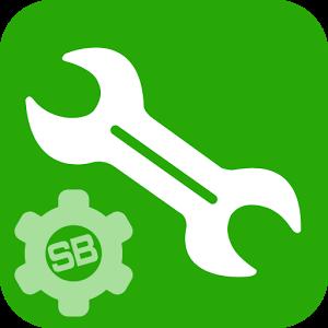 Download SB Game Hacker v2.6 Apk