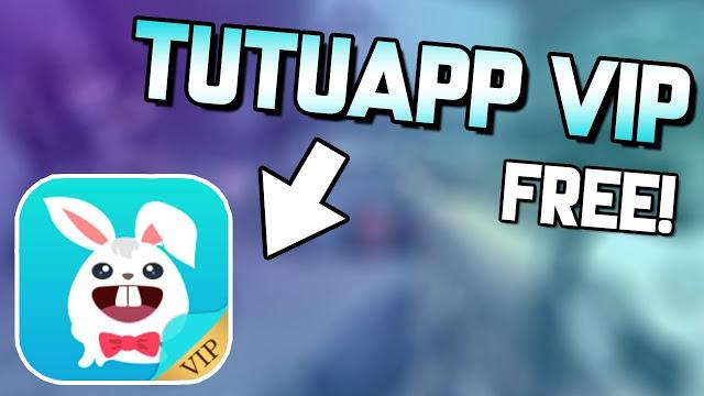 تحميل التطبيق الصيني Tutu App  لتحميل تطبيقات والعاب مدفوعه مجانا