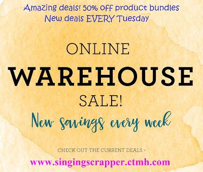 https://singingscrapper.closetomyheart.com/ctmh/promotions/campaigns/1708-warehouse-sale.aspx