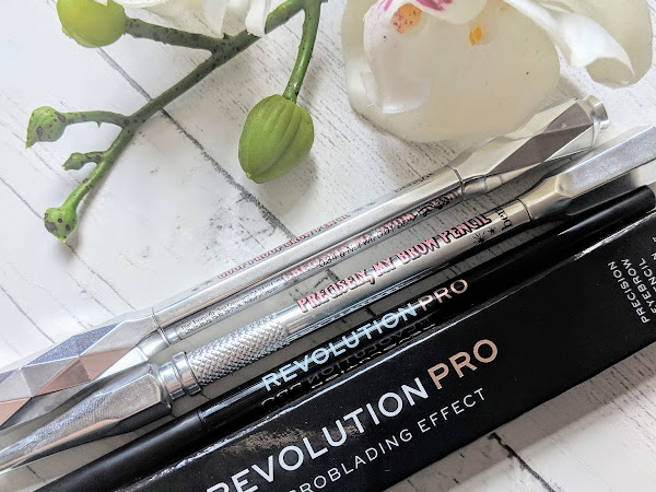 BENEFIT PRECISELY MY BROW (DUPE)