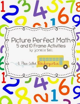 https://www.teacherspayteachers.com/Product/Picture-Perfect-Math-997724