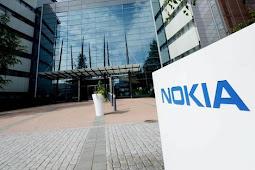 Nokia Sebut Indonesia Belum Siap Adopsi Jaringan 5G