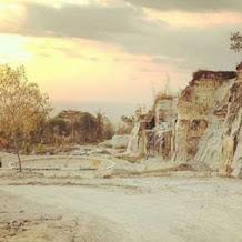 Objek Wisata Gratis yang Cocok untuk Backpacker Kunjungi