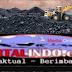Kementrian ESDM Mengatakan Persoalan Transfer Kuota Batu Bara Sudah Bisa Di Selesaikan
