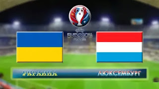 Люксембург – Украина смотреть онлайн бесплатно 25 марта 2019 прямая трансляция в 22:45 МСК.