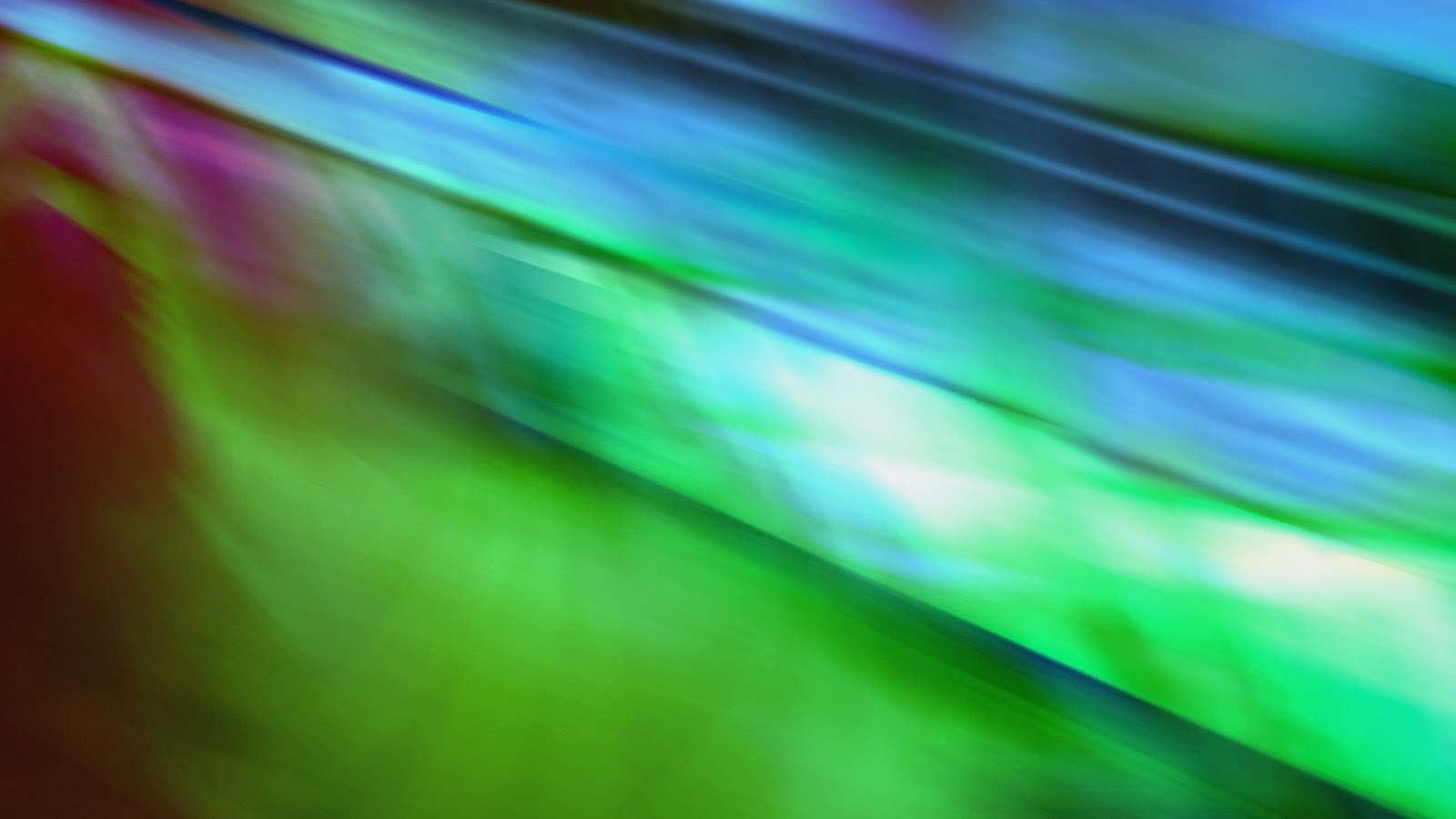 Kleurrijke HD Achtergronden | HD Wallpapers