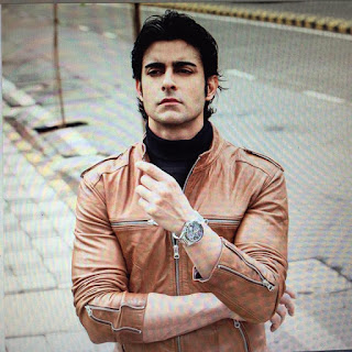 Gautam Rode wife, married, jennifer winget, movies and tv shows, family, age, new show, and jennifer winget, girlfriend, biography, upcoming tv shows, wife name, team, and jennifer winget dance, married, awards, images, getting married, actor, hot, movies, facebook, height, body, wiki, serials, pic, twitter, instagram, and latest news, photos