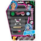 Monster High Rubie's Ghoulia Yelps Makeup Kit  Costume