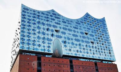 Plaza Elbphilharmonie Hamburg