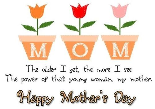mothers-day-quotes-for-cards