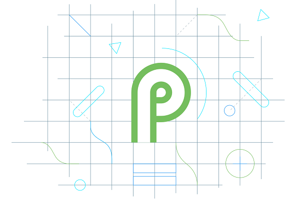 Google announces Android P Developer Preview 1 with Display cutout, Wi-Fi RTT Indoor positioning and Multi-camera support