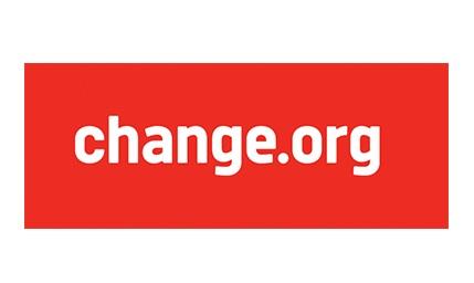Cara Daftar Change.org Agar Bisa Menandatangani Petisi