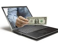 Metode 'Kerja' Untuk Bisnis Online Rumahan