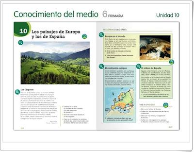 http://www.juntadeandalucia.es/averroes/centros-tic/41009470/helvia/aula/archivos/repositorio/0/194/html/recursos/la/U10/index.html