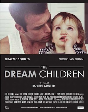 The Dream Children - PELICULA - Sub. Esp.