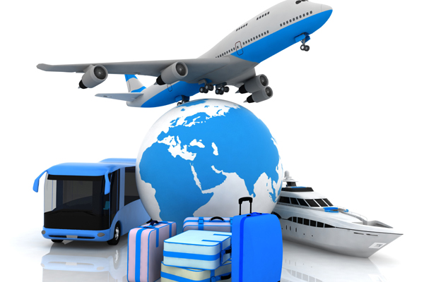 degree programs in travel and tourism