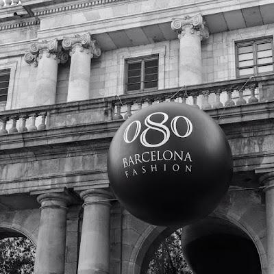 080 Barcelona Fashion Investor Day, Forum Inversión Internacional de la Industria de la Moda, Seed&Click, emprendedores, Suits and Shirts, moda, Grupo Zeta, WGSN, Mc Cann, Baker & McKenzie,