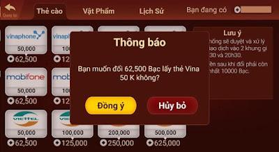 xac-nhan-doi-thuong
