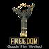 تطبيق Freedom Apk 1.7.6a آخر إصدار للأندرويد