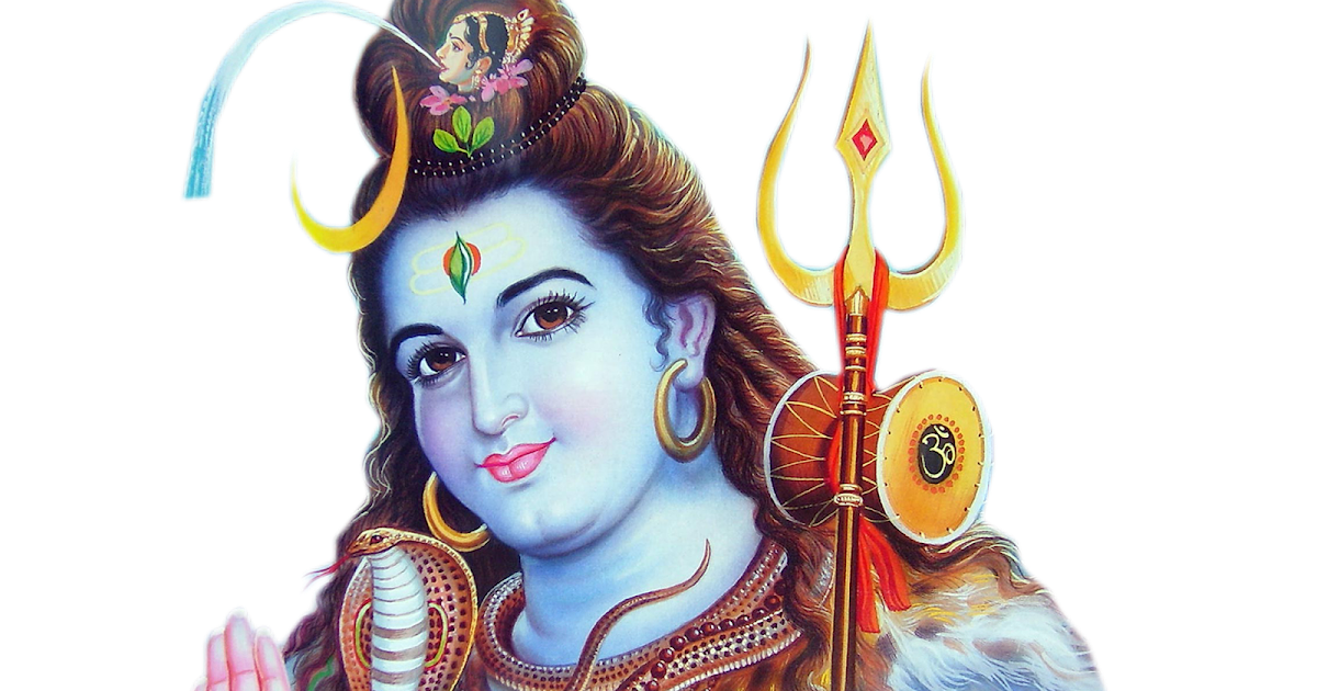 Ganesha Png Images Free Download: Pngforall: Lord Shiva PNG Images Download Transparent Gallery