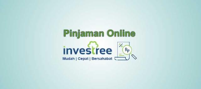 pinjaman online non bank untuk renovasi rumah hingga pembiayaan usaha syariah