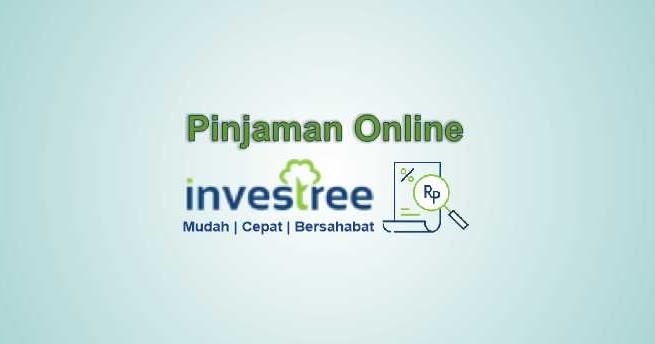 Pinjaman Online Non Bank Untuk Renovasi Rumah Hingga Pembiayaan