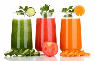 Alimentos para mejorar tus defensas