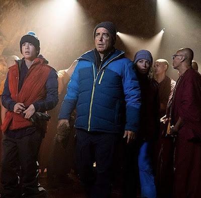 The Detour Season 4 Jason Jones Image 2