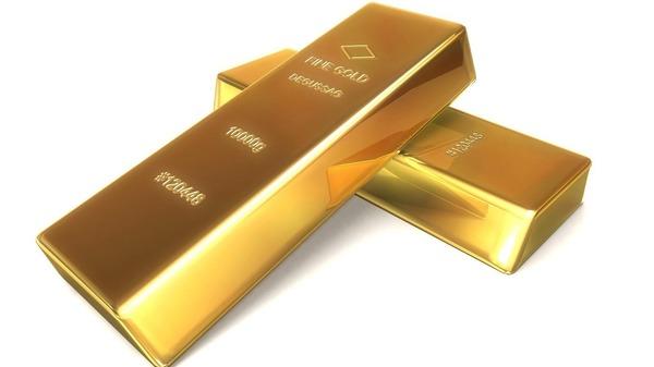 حقائق عن الذهب  - معلومات عن الذهب - معدن الذهب