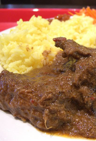 Thermomix Ossobuco Recipe