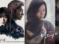 Daftar Judul Drama Korea Terbaru Maret 2018 yang Populer & Wajib Ditonton