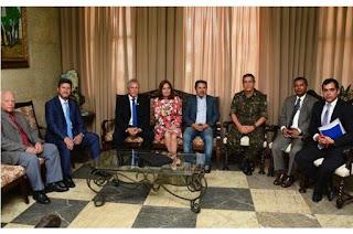 http://vnoticia.com.br/noticia/2469-general-braga-neto-diz-que-interior-esta-inserido-no-planejamento-da-seguranca-publica