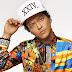 Bruno Mars doa 1 milhão de dólares para cidade em crise de água