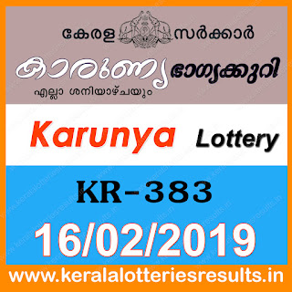 "keralalotteriesresults.in, ""kerala lottery result 16 02 2019 karunya kr 383"", 16th February 2019 result karunya kr.383 today, kerala lottery result 16.02.2019, kerala lottery result 16-2-2019, karunya lottery kr 383 results 16-2-2019, karunya lottery kr 383, live karunya lottery kr-383, karunya lottery, kerala lottery today result karunya, karunya lottery (kr-383) 16/2/2019, kr383, 16.2.2019, kr 383, 16.2.2019, karunya lottery kr383, karunya lottery 16.02.2019, kerala lottery 16.2.2019, kerala lottery result 16-2-2019, kerala lottery results 16-2-2019, kerala lottery result karunya, karunya lottery result today, karunya lottery kr383, 16-2-2019-kr-383-karunya-lottery-result-today-kerala-lottery-results, keralagovernment, result, gov.in, picture, image, images, pics, pictures kerala lottery, kl result, yesterday lottery results, lotteries results, keralalotteries, kerala lottery, keralalotteryresult, kerala lottery result, kerala lottery result live, kerala lottery today, kerala lottery result today, kerala lottery results today, today kerala lottery result, karunya lottery results, kerala lottery result today karunya, karunya lottery result, kerala lottery result karunya today, kerala lottery karunya today result, karunya kerala lottery result, today karunya lottery result, karunya lottery today result, karunya lottery results today, today kerala lottery result karunya, kerala lottery results today karunya, karunya lottery today, today lottery result karunya, karunya lottery result today, kerala lottery result live, kerala lottery bumper result, kerala lottery result yesterday, kerala lottery result today, kerala online lottery results, kerala lottery draw, kerala lottery results, kerala state lottery today, kerala lottare, kerala lottery result, lottery today, kerala lottery today draw result"