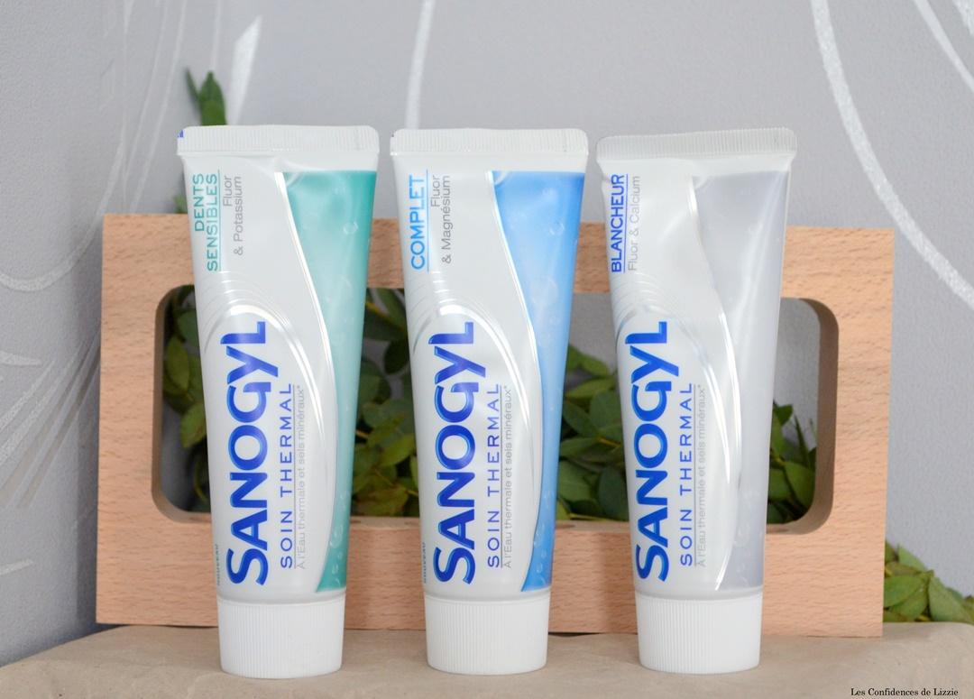fluor-dents-sensibles-gencives-dents-propres-lisses-soins-bucco-dentaires-eau-thermale-bienfaits